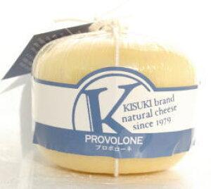 お取り寄せ【冷蔵】木次 プロボローネ(ナチュラルチーズ) 380g