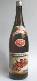 本格 三河みりん(味醂)1800ml