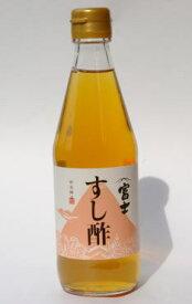 富士酢の 「富士 すし酢」 360ml