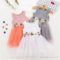 c2b769b989a70 PR ベビー用ドレス 新生児 セレモニードレス 70 80 90 100 子供.
