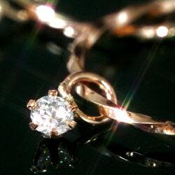 【あす楽対応】ダイヤモンドK10選べるピアスとイヤリングレディース・ハムネットフープピアス輪っかフープイヤリングピンクゴールドホワイトゴールド10金10K人気定番おしゃれ華奢シンプルピアスみたい痛くないイヤリング誕生日プレゼント女性