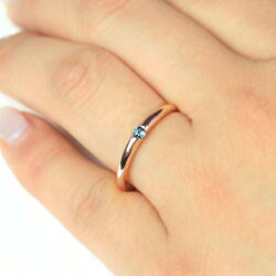 10金アレキサンドライトカラーゴールドリング指輪・クリスターシェエメラルドマイン社10KK10カラーチェンジチェンジカラー変色する宝石シンプル