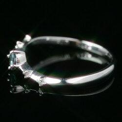アレキサンドライトエメラルドマイン社ブラジル産ダイヤモンドリングレディース指輪・ショッパリーゼ10KK1010金稀少石レアストーンカラーチェンジカラー華奢シンプルファッションリング可愛いゆびわジュエリーブランド