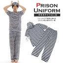 Prisoner 01 sl 01