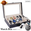 Watch case12 sl 01