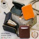 コインケース 財布 スキミング防止 イタリアンレザー 財布 薄型 メンズ 本革 大容量 収納 カード 牛革 男性 プレゼン…