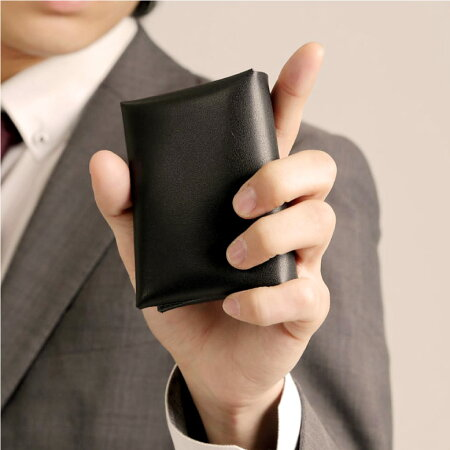 名刺入れメンズ本革レザー革女性用かわいい紳士婦人レザーレディース女性カードケースおしゃれ大容量50枚以上大量収納可能男性用シンプルポイントカード診察券男女兼用ブランド