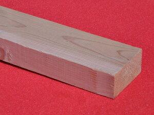 米松(ベイマツ)板材 2枚入!!【長さ1.98m×厚さ4.5cm×巾10.5cm】乾燥材 木材