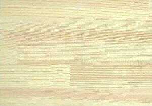 赤松(レッドパイン)集成材.AAグレード【長さ2.0m×厚さ2.5cm×巾20.0cm】パイン集成材 パイン材 木 木材 木板 平板 棚板 本棚 棚 テーブル カウンター パーツ DIY 日曜大工 工作 木工