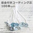 Zaw100 main01