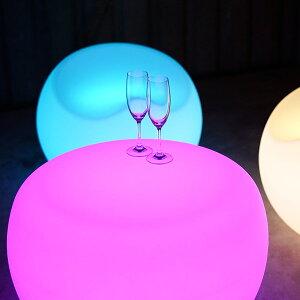 光る家具【Refala(リファラ)】のお得なセット