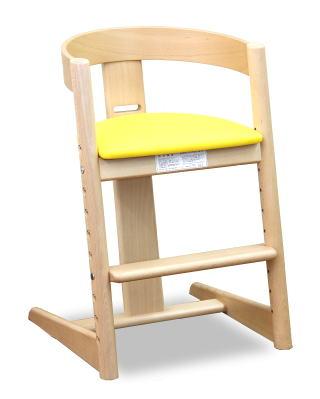 プレディクト チェア predict chair ベビーチェア ハイチェア キッズチェア 学童 椅子 赤ちゃん 子ども 大人 成長 国産 日本製【smtb-KD】【P10】