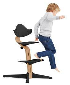 ハイチェア ベビーチェア nomi ノミ キッズチェア 椅子 赤ちゃん 子ども 大人 成長【smtb-KD】【P10】
