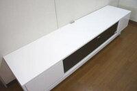 テレビボード/モルティ天板