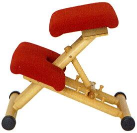 バランスチェア 椅子 【マルチ】(ジュニア用アタッチメント付き) 木部ナチュラル VARIER ヴァリエール 北欧【smtb-KD】