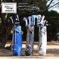 【70代】ゴルフが趣味の父へ誕生日プレゼント!軽量キャディバッグオススメは?【予算6万円】