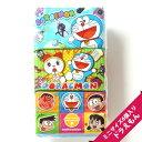 Doraemon6p main
