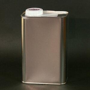 金箔用接着剤用うすめ液「Zブラック用うすめ液/1L」