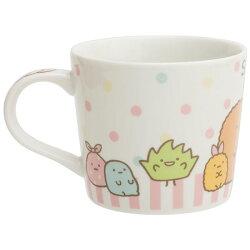 San-Xすみっコぐらし「キッチンアイテム/マグカップ(A・TK98601のみ)」