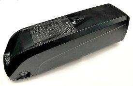 Shengmilo MX02S MX03S M60 電動アシスト自転車専用新型バッテリー 48V 18Ah2021.01.08以降Shengmilo MX02S MX03S M60自転車対応