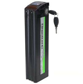 【送料無料沖縄/離島除き】Shengmilo MX20 電動アシスト自転車 48V 500W 15ah大容量リチウムバッテリー パワーフル