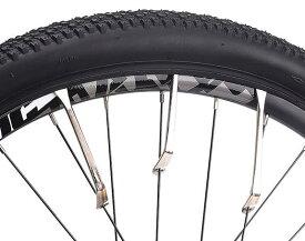 3本セットタイヤレバー タイヤスプーン 自転車ホイール交換専用工具