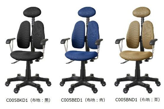 DR-7900SP C005BKD1 C005BED1 C005BND1 DUOREST デュオレストオフィスチェアー 正規品 office chair 椅子 イス チェア− 【代引不可】デオレスト パソコンチェア 学習イス 事務イス