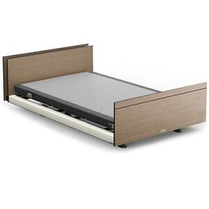 【RQ-1374MJ】【3モーター】【セミダブル】パラマウントベッド 電動ベッド 介護ベッド【フレームのみ】【フレームとマット同時購入でシーツプレゼント】