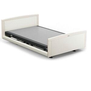 【RQ-1374WE】【3モーター】【セミダブル】パラマウントベッド 電動ベッド 介護ベッド【フレームのみ】【フレームとマット同時購入でシーツプレゼント】