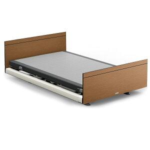 【RQ-1134SB】【1+1モーター】パラマウントベッド 電動ベッド 介護ベッド【ベッドフレームのみ】【日本製】 【フレームとマット同時購入でシーツプレゼント】
