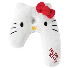 【スリープバンテージ ハローキティ】サンリオ Hello Kitty コラボ Francebed フランスベッド