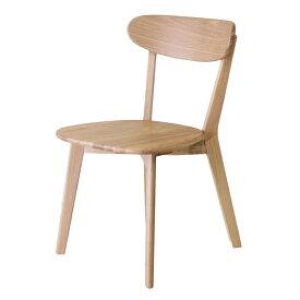 【メーカー在庫限り】 北欧調ホワイトオーク材無垢材の明るくナチュラルなダイニングチェア チェアーのカラーが選べます。板座 ブラック レッド チェアー 食堂椅子 食堂イス 食卓イス