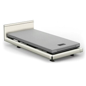 【RQ-1331SE】【3モーター】パラマウントベッド 電動ベッド 介護ベッド【ベッドフレームのみ】【日本製】 【フレームとマット同時購入でシーツプレゼント】