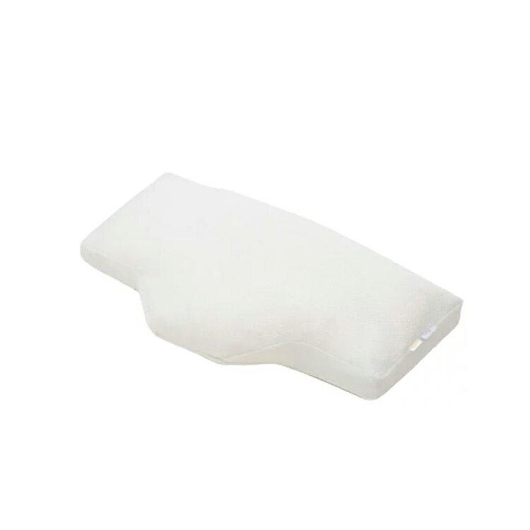 【RE-ZC050】【枕スマートフィット ピロー】パラマウントベッド【3サイズ】 【フレームとマット同時購入でシーツプレゼント】