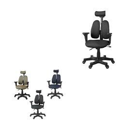 【10/23(水)20時〜クーポン有】 DR-7501 SP DUOREST デュオレストオフィスチェアー 正規品 office chair 椅子 イス チェア− 【代引不可】デオレスト パソコンチェア 学習イス 事務イス