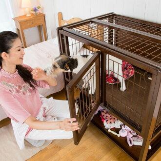 kintaro-w | Rakuten Global Market: Cage high type slide 90A mesh ...