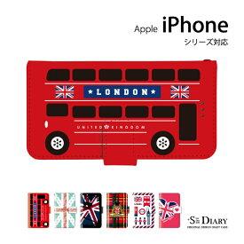 iPhone アイフォン ケース iPhone11 iPhone11 Pro iPhone11 Pro Max iPhone xs max iPhone xr X 8 plus 7 plus 6 6s SE 5 5s iPod touch 7 6 5 第7世代 第6世代 第5世代 手帳型 手帳 スマホケース スタンド機能 イギリス ユニオンジャック