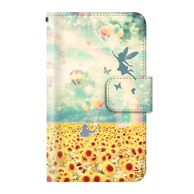 iPhoneアイフォンケースiphoneXiphone8plusiphone7plusiphone66siphoneSE55s5c手帳型手帳スマホケーファンタジー少女少年