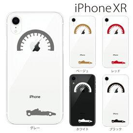 Plus-S iPhone xr ケース iPhone xs ケース iPhone xs max ケース iPhone アイフォン ケース F1 フォーミュラ1 スピードメーター iPhone XR iPhone XS Max iPhone X iPhone8 8Plus iPhone7 7Plus iPhone6 SE 5 5C ハードケース カバー スマホケース スマホカバー