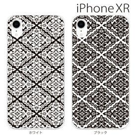 Plus-S iPhone xr ケース iPhone xs ケース iPhone xs max ケース iPhone アイフォン ケース 和柄 TYPE1 iPhone XR iPhone XS Max iPhone X iPhone8 8Plus iPhone7 7Plus iPhone6 SE 5 5C ハードケース カバー スマホケース スマホカバー