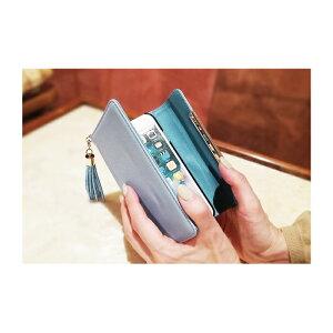 スマホケース手帳型全機種対応iPhoneXSXSMAXXRケースiPhnoeX87plusXperiaXZ2XZ1手帳型ケースベリンダタッセル鏡おしゃれ可愛いAQUOSr2sensesh-01kshv40GalaxyS9iPhone6sseアンドロイドワンandroidones4HUAWEIp20litenovelite2
