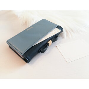 スマホケース手帳型全機種対応iPhoneXSMAXXRケースiPhnoeX87plusXperiaXZ3XZ2XZ1手帳型ケースルバンヌベルトなしかわいいリボンAQUOSr2sensesh-01kshv40GalaxyS9iPhone6sアンドロイドワンandroidones4HUAWEIp20litenovelite2
