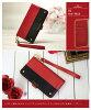 支持智慧型手機情况筆記本型全機種的eregante筆記本箱蓋玩笑喜愛的經由彩色iPhone7 Plus Xperia XZ SO-01J SOV34 601SO Galaxy S8 S8+S7 edge feel sc-04j/Xperia Z5 Z4 Z3 iPhone SE iPhone6s AQUOS docomo au SoftBank Y!mobile FREETEL ZenFone HUAWEI