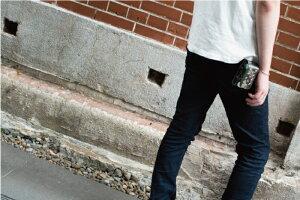 iQOSアイコスケース電子タバコ専用ケースカバー合皮レザーケースフック付カラビナクリーナーホルダー付ヒートスティック収納アイコスケースiCOSケースアイコスカバーiCOSカバーシンプルおしゃれ革人気便利電子たばこ衝撃