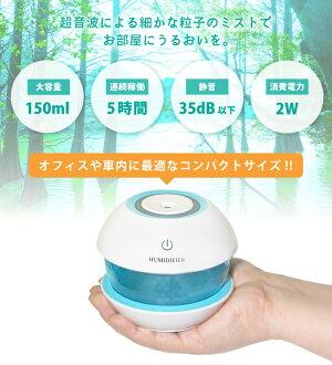 https://image.rakuten.co.jp/kintsu/cabinet/hituyou4/jin-sf33-02.jpg