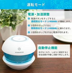 https://image.rakuten.co.jp/kintsu/cabinet/hituyou4/jin-sf33_08.jpg