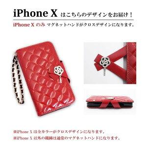 amanteiPhoneXiPhone8ケースiPhone8plus手帳ケースiPhonexiphone6sケース手帳iPhone6siphonese手帳型ケースiPhone6siPhone5sケースカバー/アイフォン6sケースカバーiPhone6siphoneseカバー手帳型ケースiphone5手帳型ケース