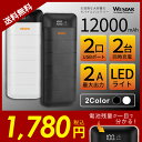 Wesdar s35 1780