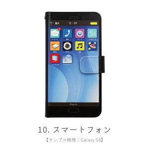 スマホケース手帳型全機種対応iPhoneXiPhone8PlusiPhone7XperiaXZ2CompactPremiumXZ1XZsXZGalaxyS9S9+Note8手帳ケースカバーおもしろパロディレトロ/XperiaZ5Z4Z3iPhoneSEiPhone6sAQUOSsenseSH-01KSHV40ZenFoneHUAWEI