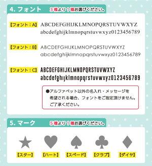 スマホケース手帳型全機種対応XperiaXZiPhone7ケースiPhone7plusiPhoneseiPhone6sxperiaxperformancecompactSO-02JケースxperiaZ3Z4Z5手帳型手帳ケースオーダーメイド名入れ写真/エクスペリアxzカバーGalaxyS7edgezenfon3HUAWEIP9lite